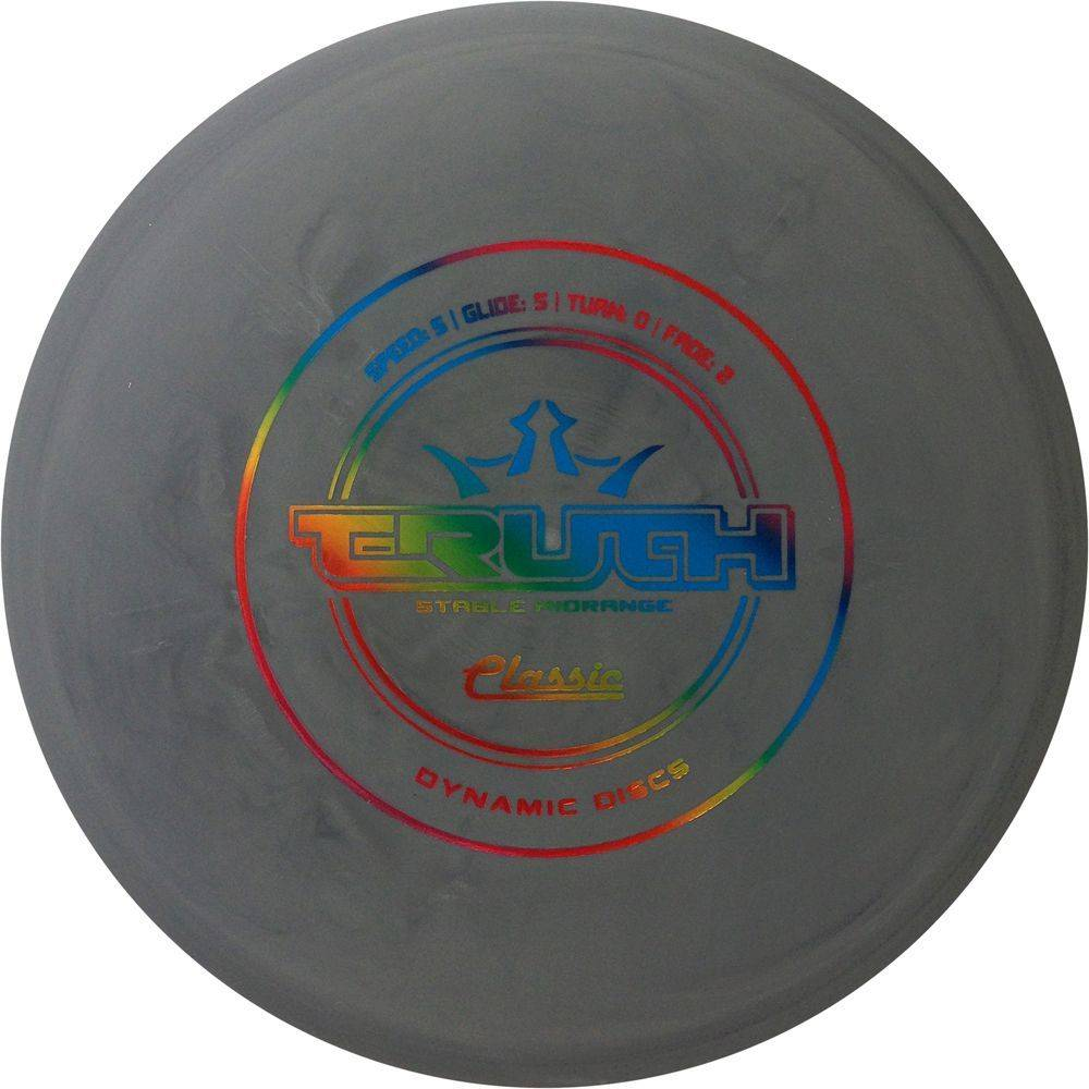 Dynamic Discs Classic - Truth