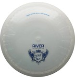 Latitude 64 Gold - River