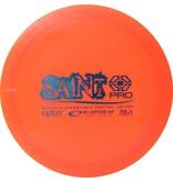 Latitude 64 Opto - Saint Pro