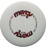Latitude 64 Retro - Mercy