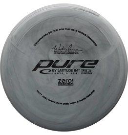 Latitude 64 Zero - Medium Pure