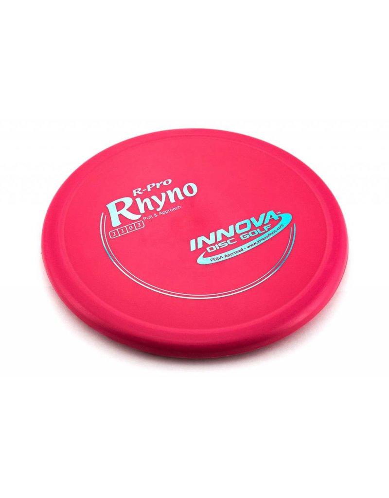Innova R Pro - Rhyno Putt & Approach