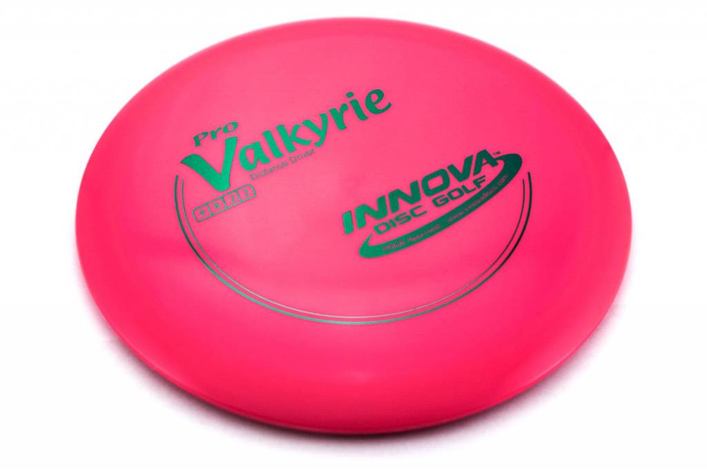 Innova Pro - Valkyrie Distance Driver