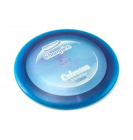 Innova Champion - Colossus Distance Driver