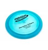 Innova Champion - Valkyrie Distance Driver