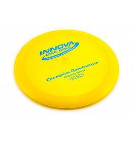 Innova Champion - Roadrunner Distance Driver