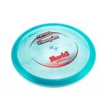 Innova Champion - Shark3 Mid-Range