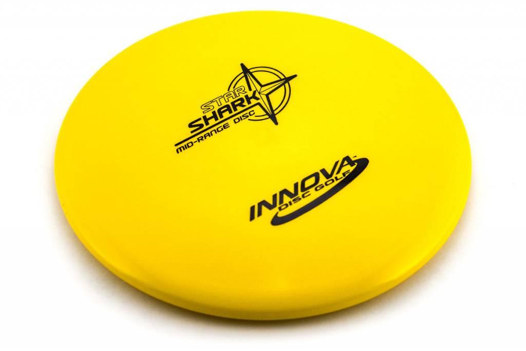 Innova Star - Shark Mid-Range