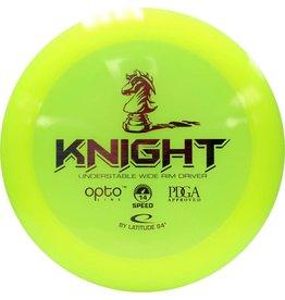 Latitude 64 Opto - Knight