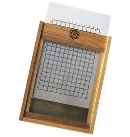 10 Frame IPM Bottom Board