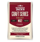 Mangrove Jack's Mangrove Jack's Cider M02