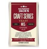 Mangrove Jack's Mangrove Jack's M15 Empire Ale