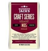 Mangrove Jack's Mangrove Jack's M05 Mead Yeast