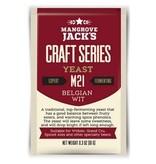 Mangrove Jack's Mangrove Jack's Belgian Wit M21