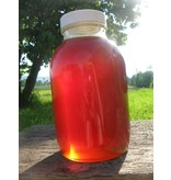 1 Gallon NJ Wild Flower Honey