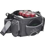 Dynamic Discs - Soldier Cooler Bag Grey