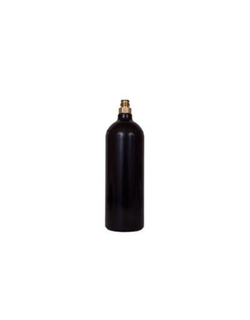 12oz CO2 Paintball Tank Refill
