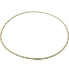 Replacement Lid Gasket for Speidel Plastic Fermenters - 60L (15.9 gal) & 120L (31.7 gal)