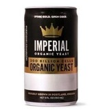 Imperial Yeast Imperial Yeast A31 - Tartan