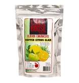 Cider House Select® Flavor Enhancer Hopped Citrus Slam
