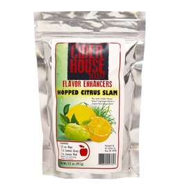 Cider House Select® Flavor Enhancer Hopped Citrus Slam