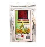Cider House Select?? Flavor Enhancer Ginger Jammer