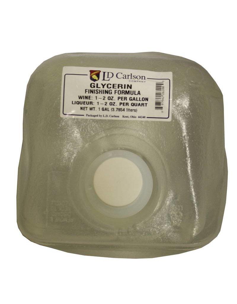 Glycerine U.S.P. 1 Gallon