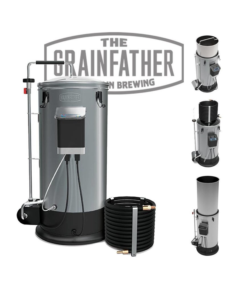 Grainfather The Grainfather