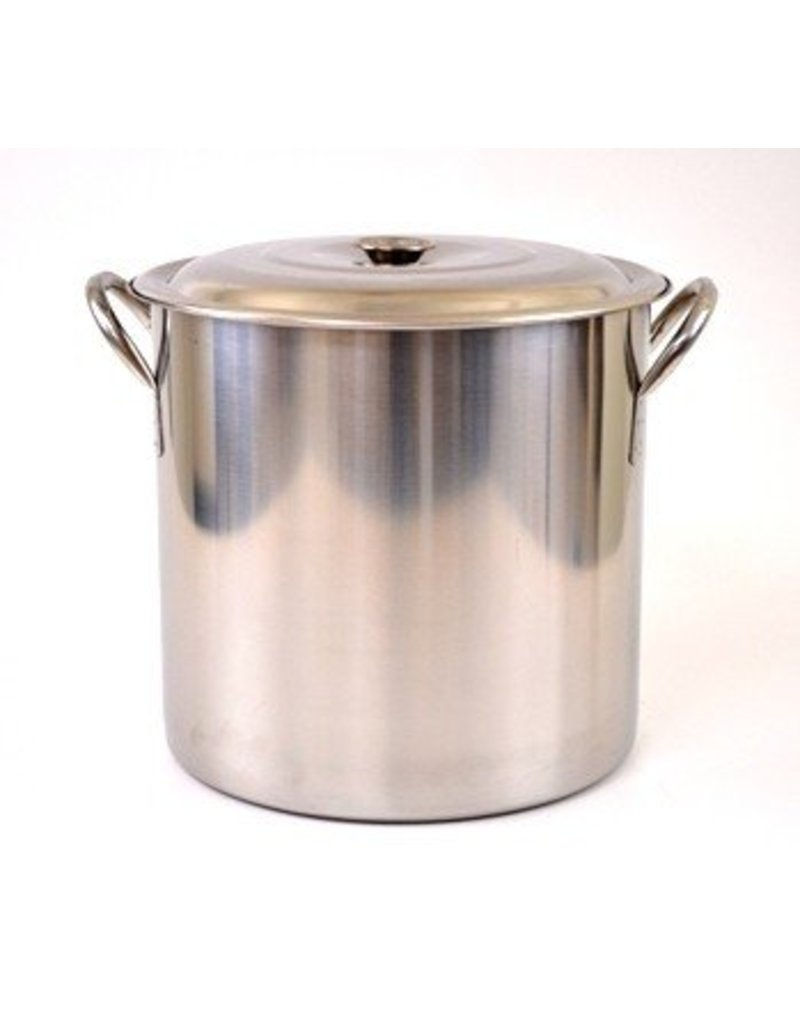 Economy Kettle (5 Gallon)