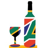 South African Pinot Grigio 6 Gal. Juice (White)