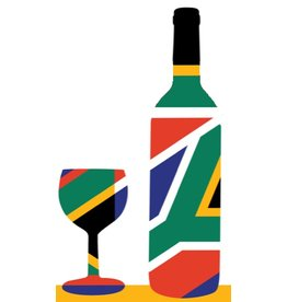 South African Sauvignon Blanc 6 Gal. Juice (White)