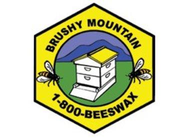 Brushy Mountain