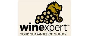 WineExpert
