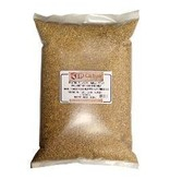 PlatinumSwaen Sauer Malt 10lb (acid)