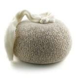 "PHO Muslin Bag Small (100 pack) 14"""