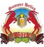 BB Summer Bock