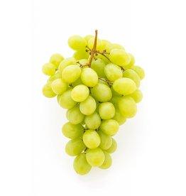 Regina California Chardonnay 5.3 Gal. Juice (White)
