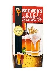 Brewers Best BREWER'S BEAST EQUIPMENT KIT 1003BB w/PET Carboy