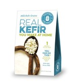 Milk Kefir Grains (Cultures for Health)