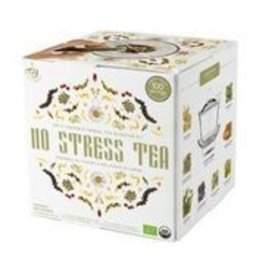 No Stress Tea Kit