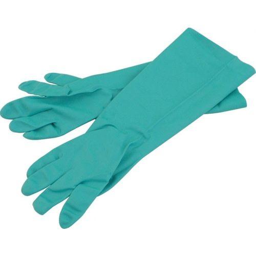 Brewing Gloves (Medium)