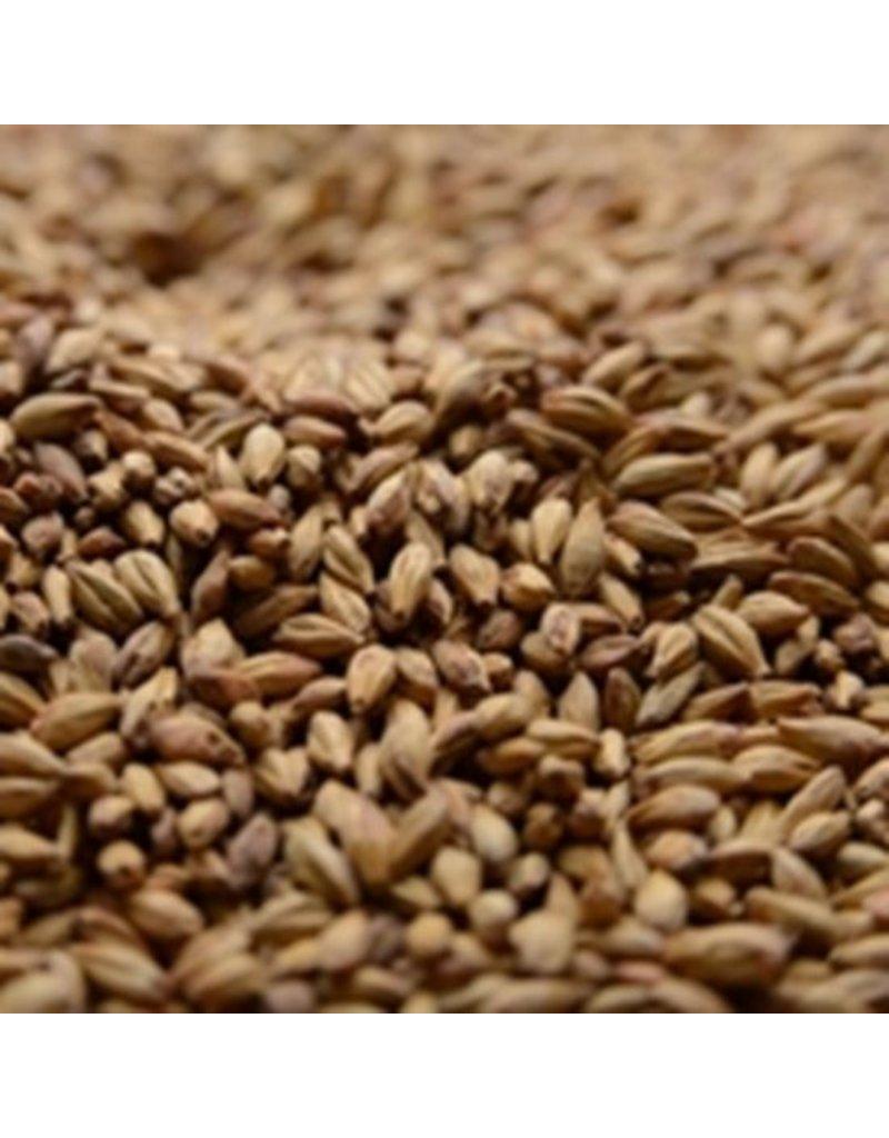 Briess Special Roast Malt 10 LB