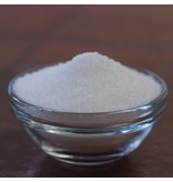 Citric Acid 2oz