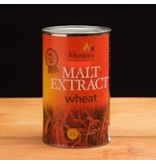 Muntons 3.3lb Wheat LME Malt Extract