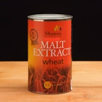 Muntons 3.3lb Wheat LME Malt Extract