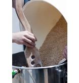 All Grain Homebrew Class