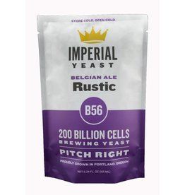 Imperial Yeast Imperial Yeast B56 - Rustic