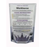 Imperial Yeast Imperial Yeast B51 - Workhorse