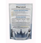 Imperial Yeast Imperial Yeast L17 - Harvest