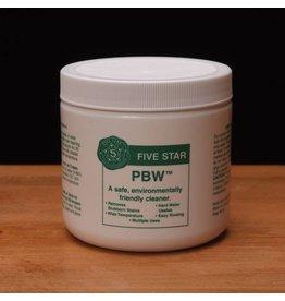 Pbw 1 Lb